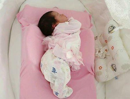 hamilelikte okunması gereken dualar 2