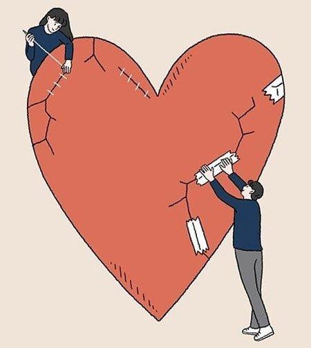 rehber: boşanmak i̇çin gerekenler nelerdir? 2