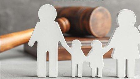 rehber: boşanmak i̇çin gerekenler nelerdir? 8