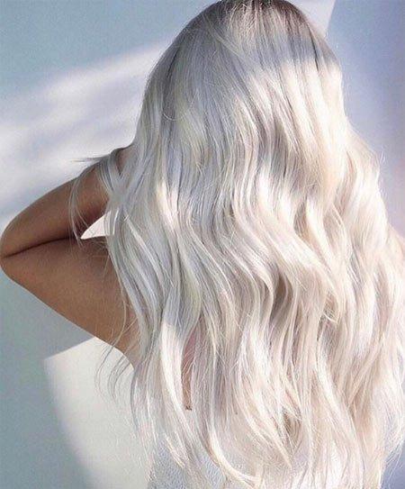 olaplex no 5 bond maintenance saç kremi: yanan / kopan zayıf saçlarınızı güçlendirin. 4