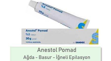 anestol pomad krem ne i̇şe yarar 4