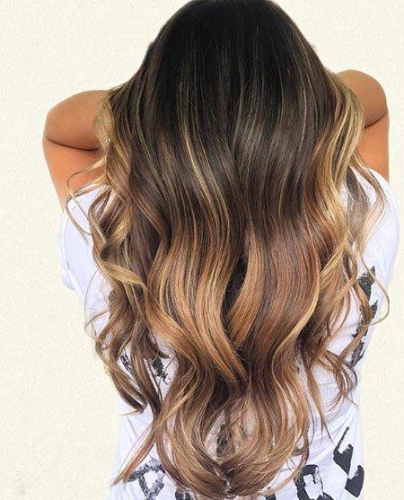 loreal  saç açıcı seti - colorista 1