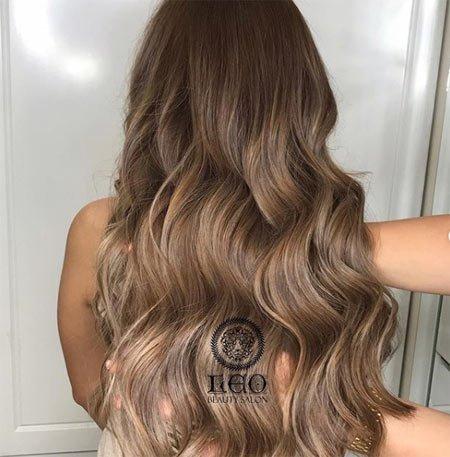 loreal  saç açıcı seti - colorista 3