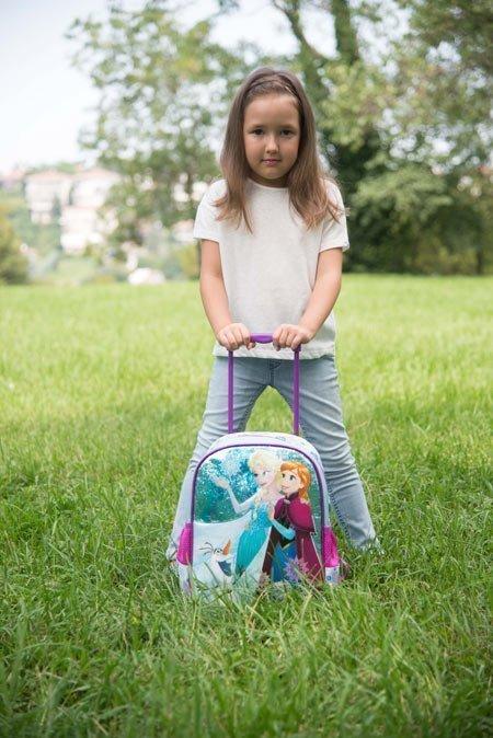 en güzel 50 okul çantası modelleri 1