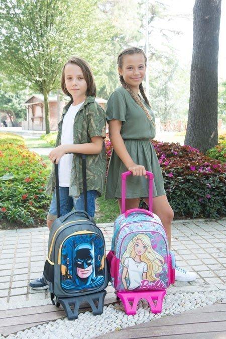 en güzel 50 okul çantası modelleri 2
