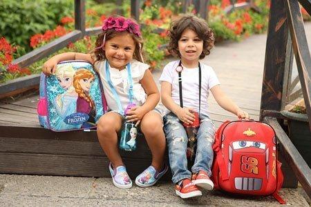 en güzel 50 okul çantası modelleri 4