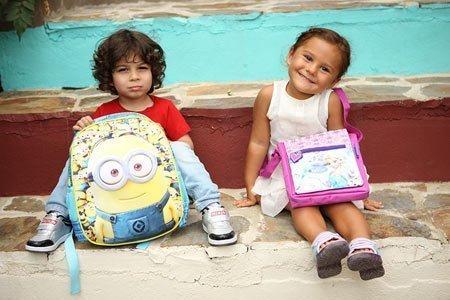 en güzel 50 okul çantası modelleri 5