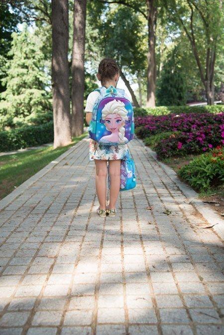 en güzel 50 okul çantası modelleri 6