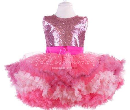 kız çocukları için abiye kostümler 10