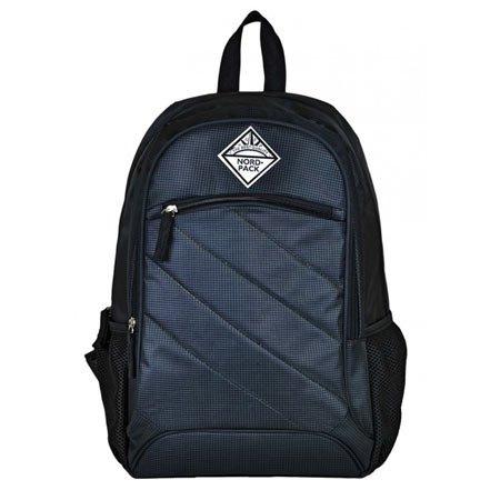 en güzel 50 okul çantası modelleri 7