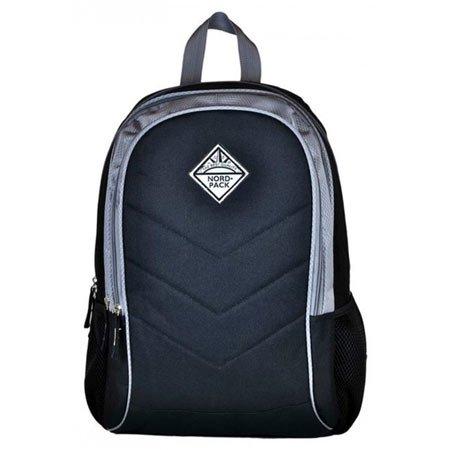 en güzel 50 okul çantası modelleri 8