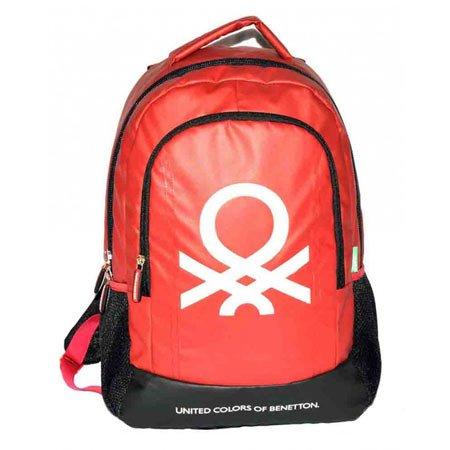 en güzel 50 okul çantası modelleri 9