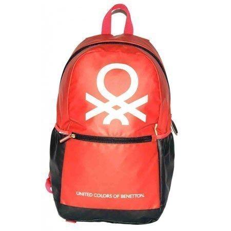en güzel 50 okul çantası modelleri 10