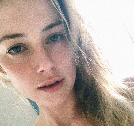 2019'da dünyanın en güzel kadını bella hadid seçildi 3