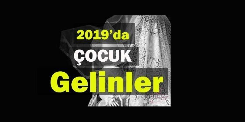 türkiye'de 2019'da cinsel i̇stismar araştırması 18