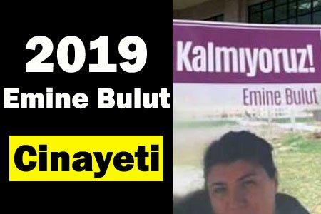 türkiye'de 2019 kadın cinayetleri 1