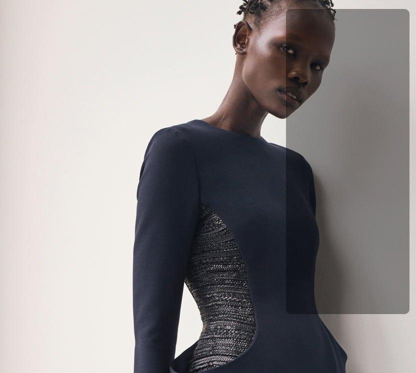 moda'da yeni trend: sürdürülebilirlik ve ekoloji 9