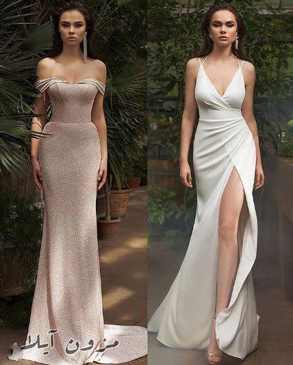 davetiye i̇çin elbise seçme rehberi 3