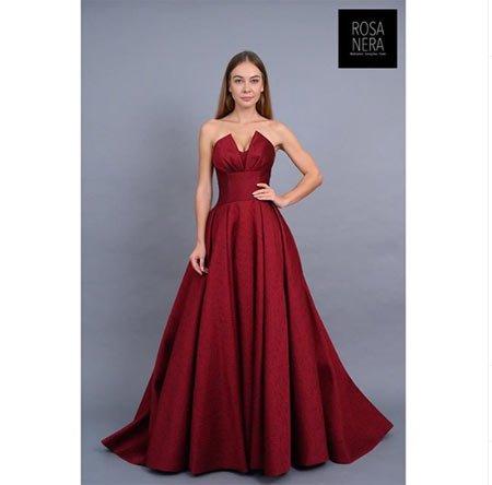 mezuniyet elbiseleri almadan önce bakmanız gereken 300 en güzel balo kıyafetleri 89