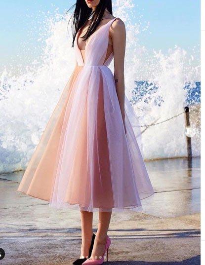 mezuniyet elbiseleri almadan önce bakmanız gereken 300 en güzel balo kıyafetleri 93