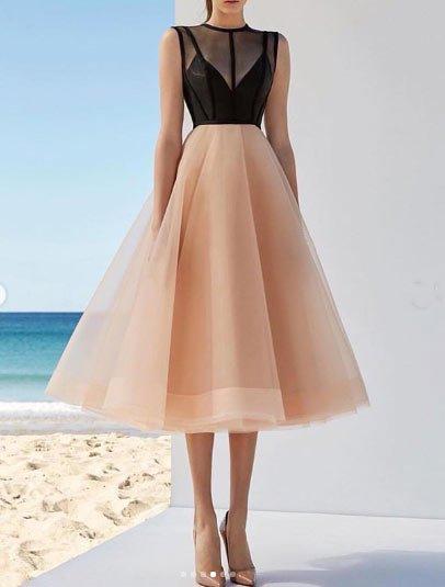 mezuniyet elbiseleri almadan önce bakmanız gereken 300 en güzel balo kıyafetleri 95