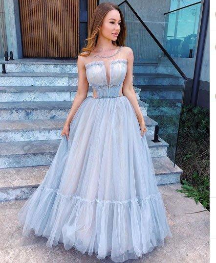 mezuniyet elbiseleri almadan önce bakmanız gereken 300 en güzel balo kıyafetleri 101