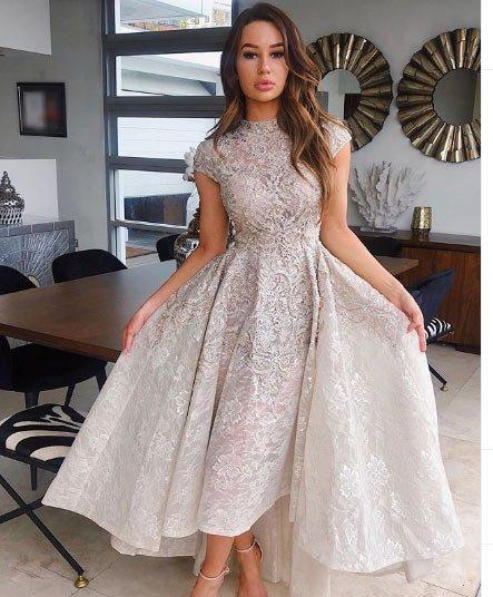 mezuniyet elbiseleri almadan önce bakmanız gereken 300 en güzel balo kıyafetleri 103