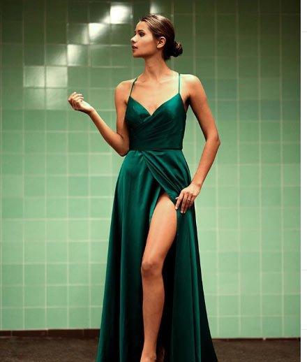 mezuniyet elbiseleri almadan önce bakmanız gereken 300 en güzel balo kıyafetleri 104
