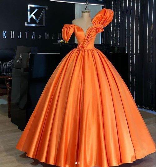mezuniyet elbiseleri almadan önce bakmanız gereken 300 en güzel balo kıyafetleri 106