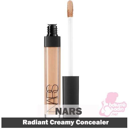 nars - radiant creamy concealer kullanıcı yorumları 18