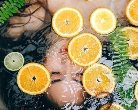 neden organik kozmetik ürünler kullanmalıyız? 2