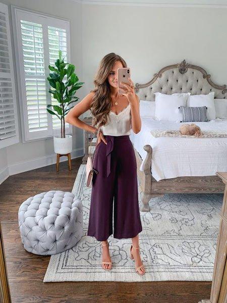 nasıl sofistike bir giyim tarzına sahip olunur? 15