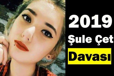türkiye'de 2019 kadın cinayetleri 2