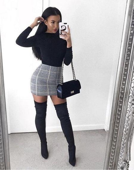 kıyafetlerde ters köşe boyutlandırma modası 3