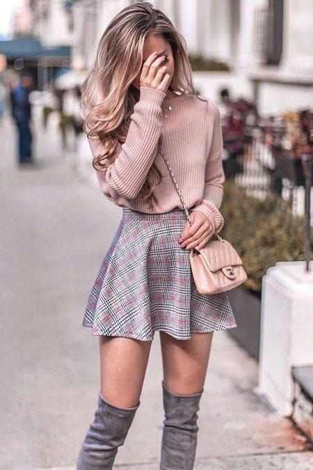 kıyafetlerde ters köşe boyutlandırma modası 1