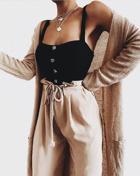kıyafetlerde ters köşe boyutlandırma modası 13