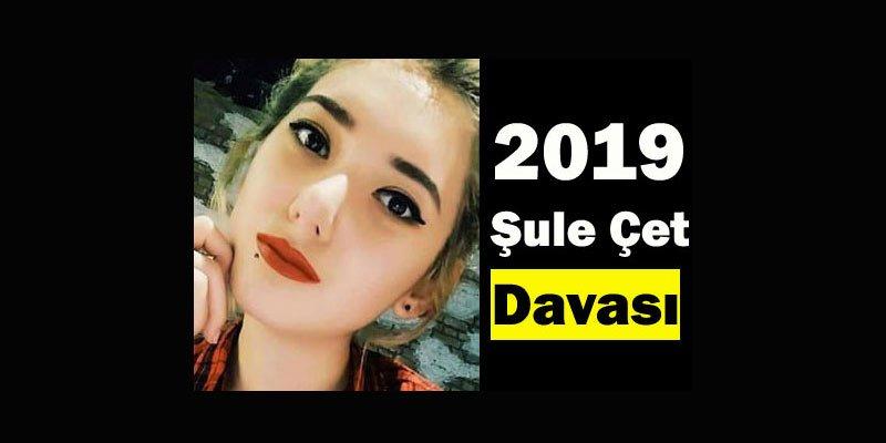 türkiye'de 2019 kadın cinayetleri 17