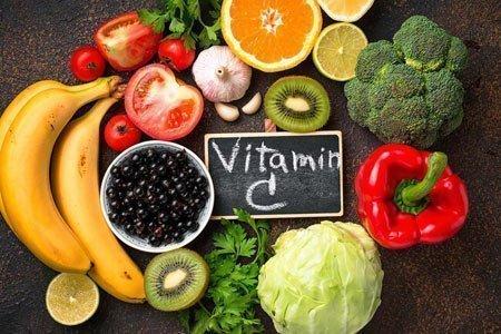 c vitamini nedir? hangi besinlerde bulunur? faydaları nedir? 11