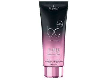 yeni bc fibre forec i̇le saçlar kırılmaya karşı 10 kat dayanıklı 4