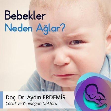 rehber: bebeklerin ağlama nedenlerine çözüm yolları 18