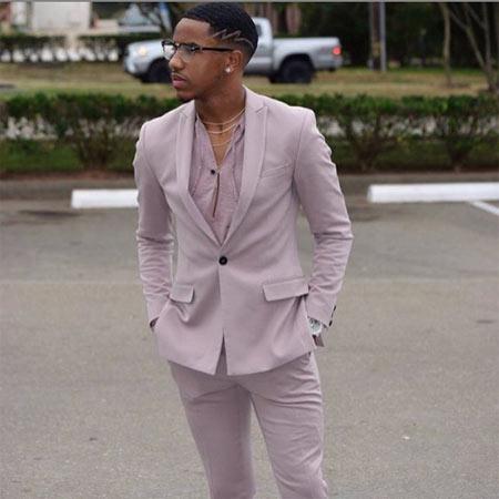 erkekler için mezuniyet balosu kıyafet önerileri 3