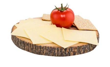 Peynirci Baba'dan Tamamen doğal Peynir ve Süt ürünleri