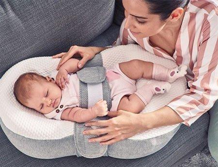 yenidoğan bebeklerde reflü 17