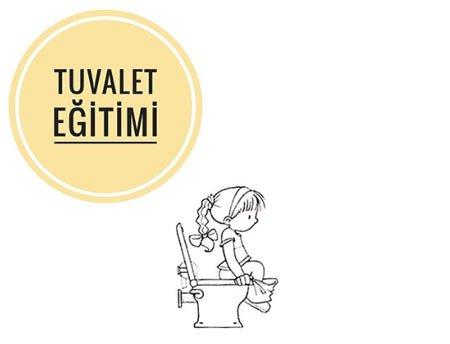 bebeklerde tuvalet eğitimi nasıl olmalıdır? ne zaman başlanır? 21