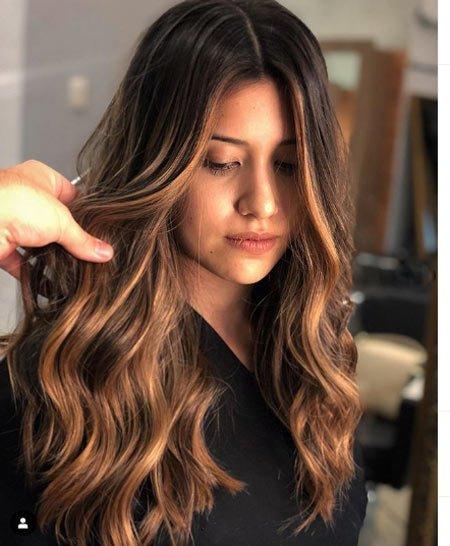 i̇nce telli saçlar nasıl kalınlaşır 7