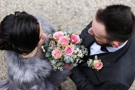 evlilikler neden biter: kendini ve eşini tanımak neden önemli? 4