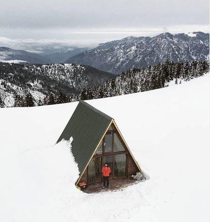 türkiye'de en i̇yi kış tatili i̇çin destinasyon önerileri 3