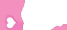 Kadınlar için Saç - Moda ve Sağlık Haber Sitesi