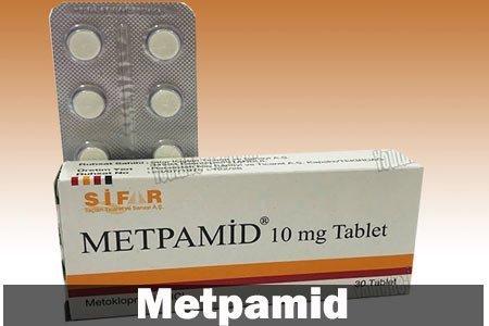 metpamid nedir? kullanıcı yorumları 1