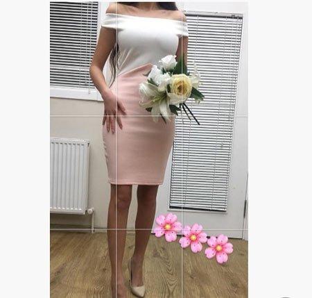 kız i̇steme ve sözde ne giyilir? 7